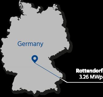 PEG-SD-rottendorf-map-en