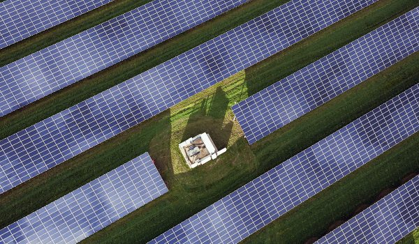 Project_PV_plant_oberndorfSW_1200