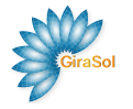 GiraSol Renewable Energy