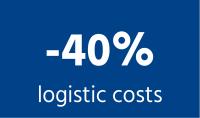 peg-sd_logistic-costs_en
