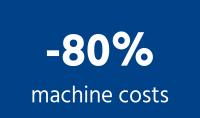 peg-sd_machine-costs_en