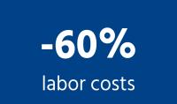 peg-sd_peg-sd_labor-costs_en